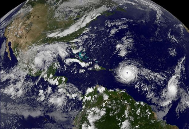 Hurricane-Irma-a-record-Category-5-storm-churns-across-the-Atlantic-Ocean-on-a-collision-course-with.jpg