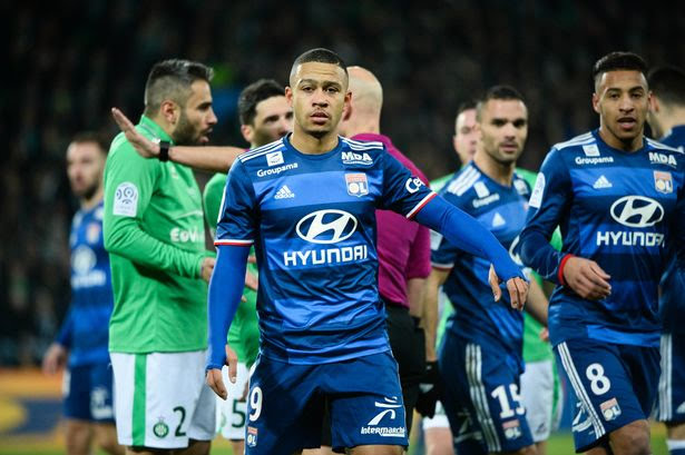 AS-Saint-Etienne-v-Olympique-Lyonnais-Ligue-1.jpg